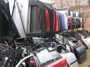 Дорогие или дешевые автозапчасти: что выбрать?