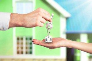 Приобретение собственного жилья в кредит или как выгодно распорядиться своими накоплениями
