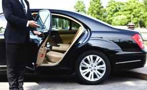 Прокат машины позволит вам совершать любые поездки с комфортом