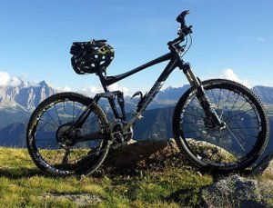 Правила подбора горного велосипеда
