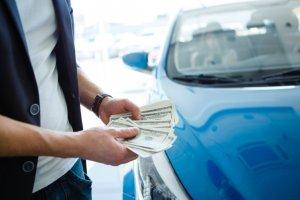 Автомобильный ломбард – быстрые деньги без ограничений