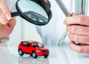 Znalezione obrazy dla zapytania Подбираем подходящие автотовары для своей машины