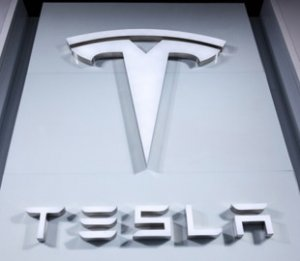 Цена акций Tesla впервые превысила $500